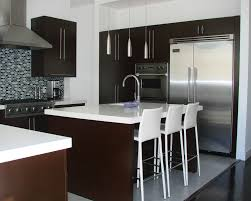 contemporary modern kitchens kitchen designs contemporary modern luxury picture gallery