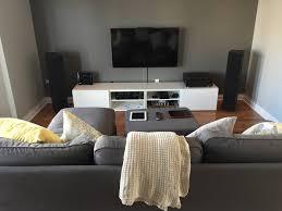 livingroom set up living room set up home sweet home ideas