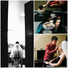 bridal makeup set wedding make up how to set the mua work station at best l