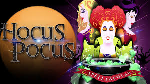 spirit halloween store modesto ca reviews of the unauthorized musical parody of hocus pocus in los