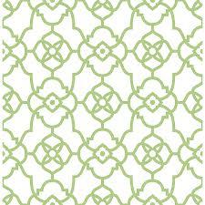 2702 22717 atrium green trellis wallpaper by a street prints