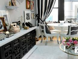 Kris Kardashian Home Decor by Khloe Kardashian Kitchen Decor