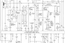 ford c6 wiring diagram c4 transmission diagram wiring diagrams