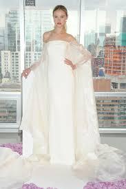 best designers for wedding dresses wedding dresses best designers excellent best in bridal vera wang