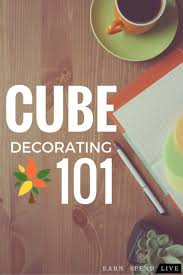 best 25 decorating work cubicle ideas on pinterest decorating