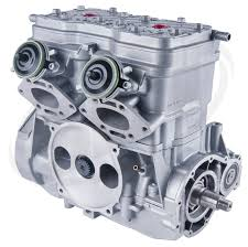 sea doo premium engine 787 800 xp800 xp gsx gtx spx