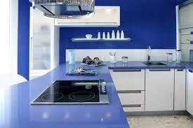 k che hellblau kche blau single kcheblau kchenzeilen anbaukchen modernes haus