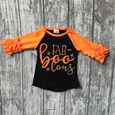 kids halloween t shirts halloween kids clothes promotion shop for promotional halloween