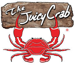 the juicy crab seafood restaurant