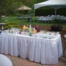 rental party supplies suburban party rental party supplies 960 ladd rd walled lake