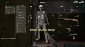 pubg console playerunknown s battlegrounds pubg latest info about ps4 pubg