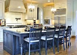 kitchen island heights stools for island in kitchen counter height stools for kitchen