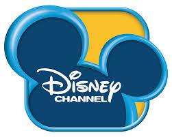 Sling Tv Logo Png Streamvision Airebeam Broadband