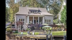 261 cottage court in marina marin estates lake martin al