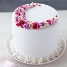 birthday cake ideas birthday cakes wilton
