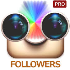 instagram pro apk app followers for instagram apk for windows phone android