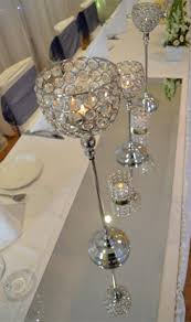 tabletop decor clear selection clearance clear selection