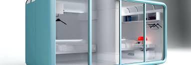 office design google office sleep pods liab sleep box with