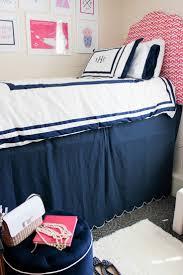 Preppy Bedroom Best 25 Monogram Headboard Ideas On Pinterest Fabric Crafts