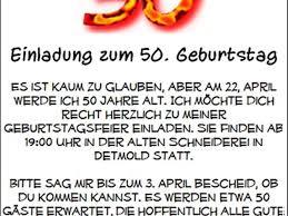 geburtstagssprüche 50 geburtstagssprüche 50 einladung thegirlsroom co