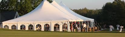 wedding venues in michigan lake weddings destination wedding venue in northern michigan