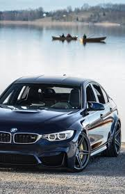 bmw beamer 2001 41 best bmw images on pinterest bmw cars car and dream cars