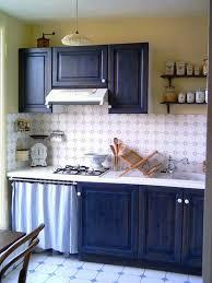 cuisine plus creteil décoration avis cuisine zelig 28 creteil 03110019 oeuf inoui