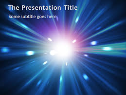 designs powerpoint moving powerpoint templates best of professional business