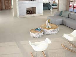 living room tile floor porcelain stoneware high gloss
