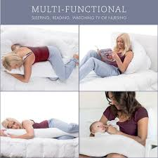 best pillow for watching tv in bed 23 best pregnancy pillows images on pinterest full body pregnancy
