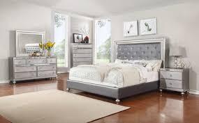 Ivy League Queen Bedroom Set Rooms To Go King Bedroom Sets Fallacio Us Fallacio Us