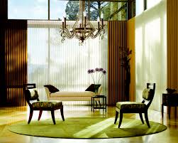 decorating interesting vertical blinds home depot for home
