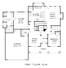 100 where can i find floor plans for my house 5 impressive