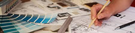 Interior Designer Job Description Interior Designer 22 Pretentious Design Ideas Job Description
