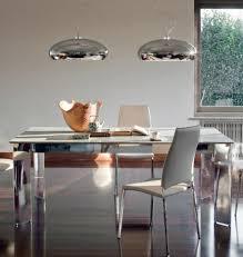 Wohnzimmer Lampe Skandinavisch Wohndesign 2017 Herrlich Fabelhafte Dekoration Atemberaubend