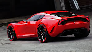 612 gto wiki 2017 612 gto top speed review cars auto