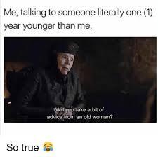 Advice Memes - 25 best memes about advice advice memes