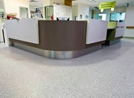 amazing of commercial vinyl flooring commercial grade