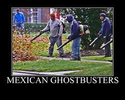 Racist Mexican Memes - favorite racial slur page 3 general discussion forum