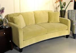 montego sofa montego citrus fabric contemporary sofa loveseat set w options
