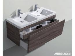 bathroom furniture sink washbasins meuble sdb bathroom cabinet