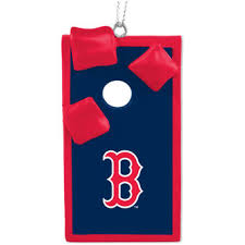 boston sox ornaments sox ornaments sox