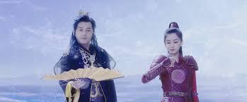 film love o2o love o2o movie recap dramapanda