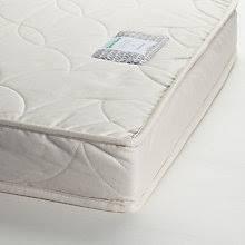 cot cot u0026 cotbed mattresses john lewis