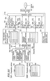 the interlace floor plan patent us20120189276 optical disk for high resolution and