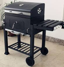 charcoal grill commercial kitchen room ideas renovation creative
