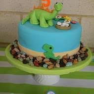 dinosaur birthday cake dinosaur birthday cakes on the huggies birthday cake gallery