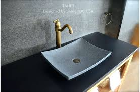 Kitchen Design Sink Sink Design Sink Design Pattern Dragtimes Info