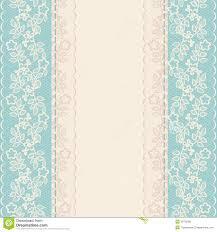 Borders For Invitation Cards Free Lace Border Royalty Free Stock Photo Image 33725095