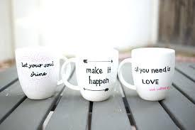 funny coffee mugs for sale van gogh mug funny coffee mug van gogh